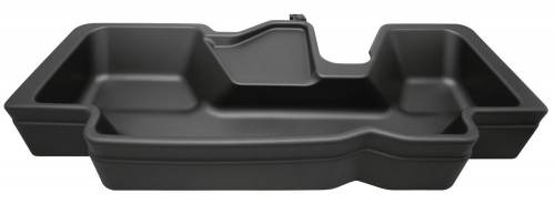 Storage - Underseat Storage Box