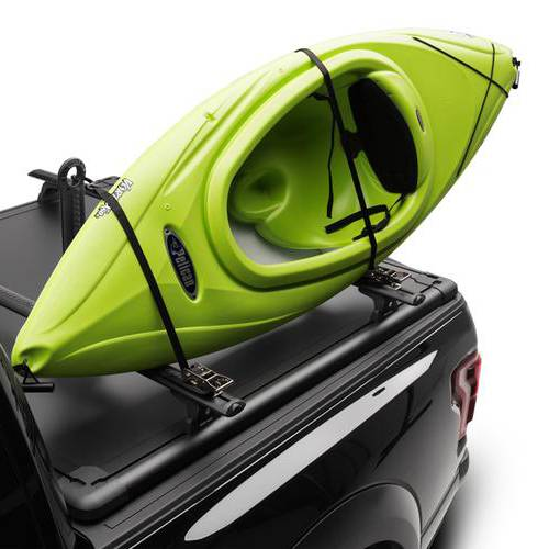 Travel Accessories - Watersport Carrier